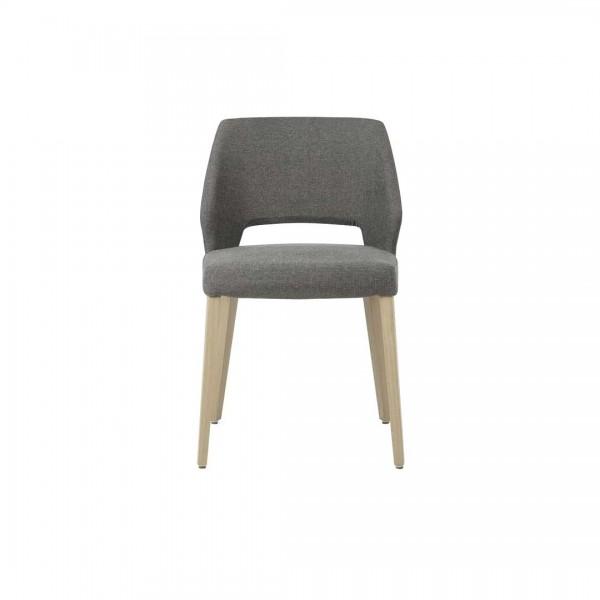 Stuhl Lena C01 von Mobitec