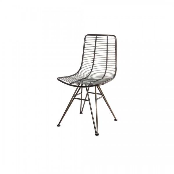 Stuhl Wire von Ariart