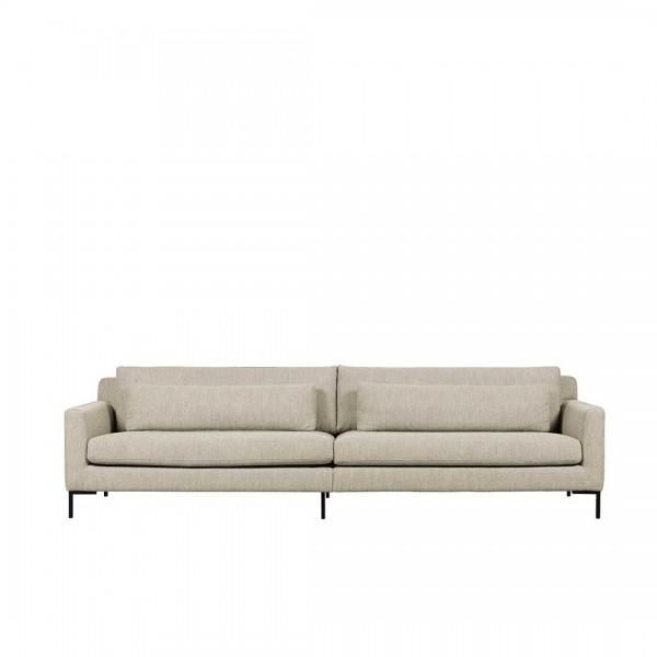 Sofa Hang Out von De Eekhoorn
