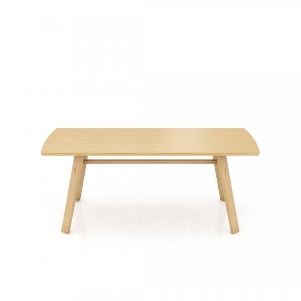 Tisch Mood T8 T0100 von Mobitec