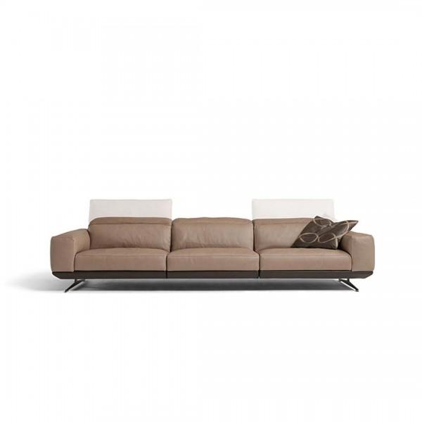 Sofa Gloria von Egoitaliano