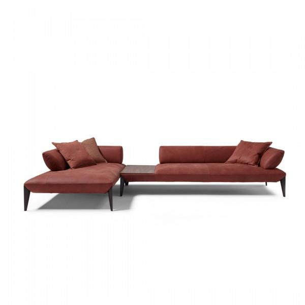 Sofa Avenue von Egoitaliano