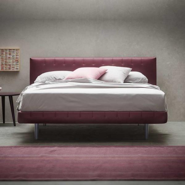 Bett Easy von Morassutti