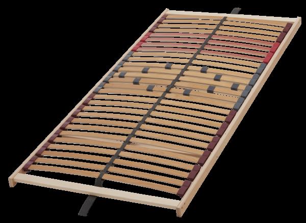 Lattenholzrahmen Basic starr