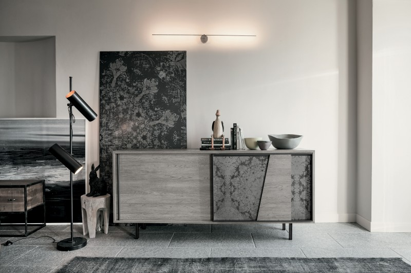 Target Point | Lebe dein Zuhause Homestyle & More