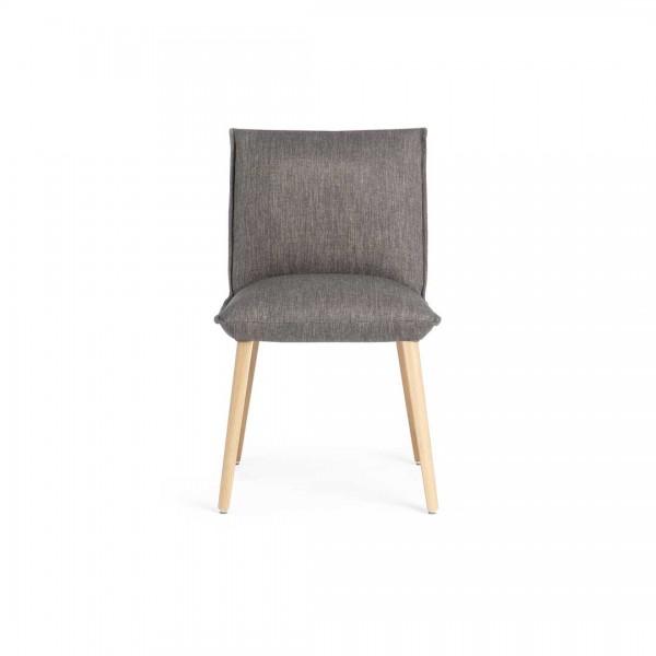 Stuhl Soft C13 von Mobitec
