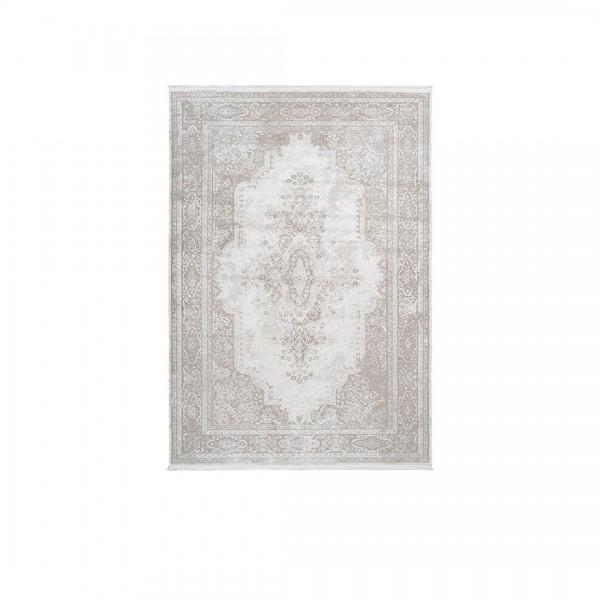 Teppich Elysee 902 von Lalee