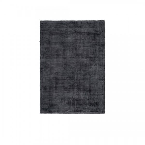 Teppich Premium 500 von Lalee
