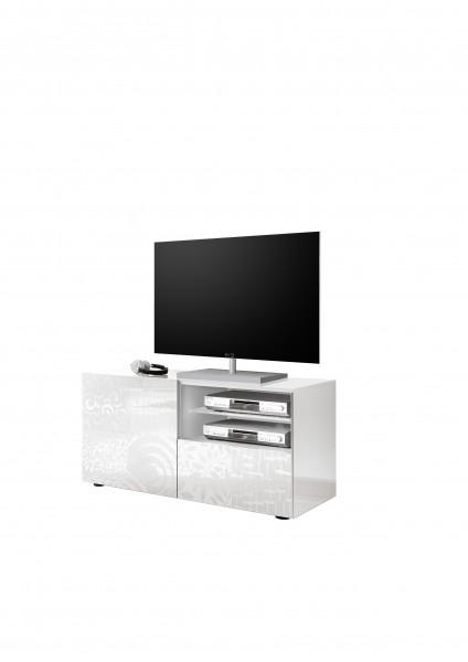TV Schrank Miro von LC Spa