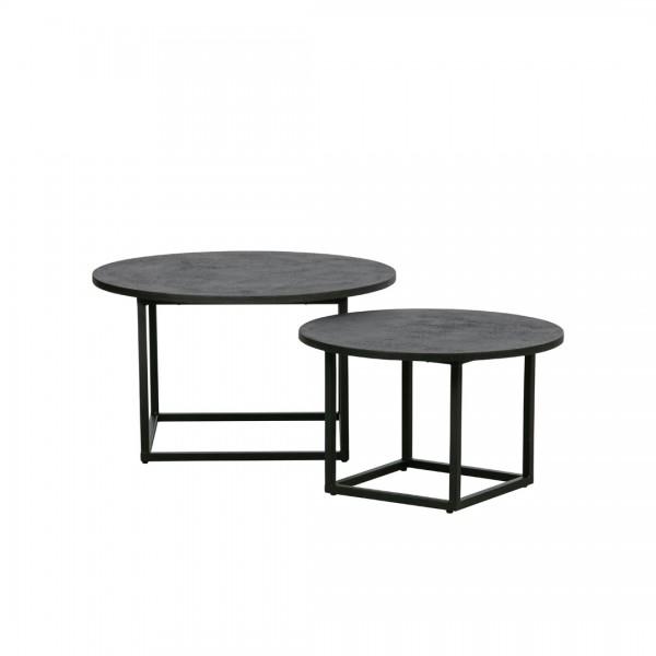 Tisch-Set Enzo von De Eekhoorn