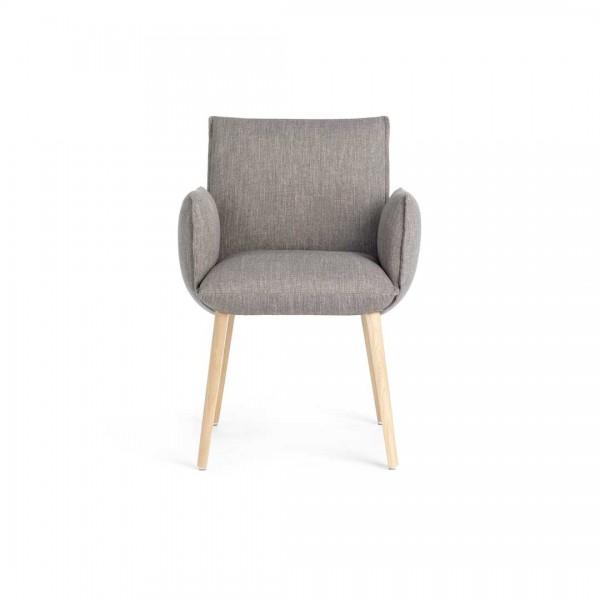 Stuhl Soft C16 von Mobitec