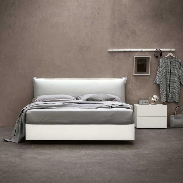 Bett Tender von Morassutti
