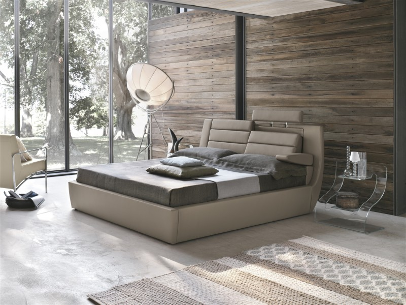 Target Point   Lebe dein Zuhause Homestyle & More