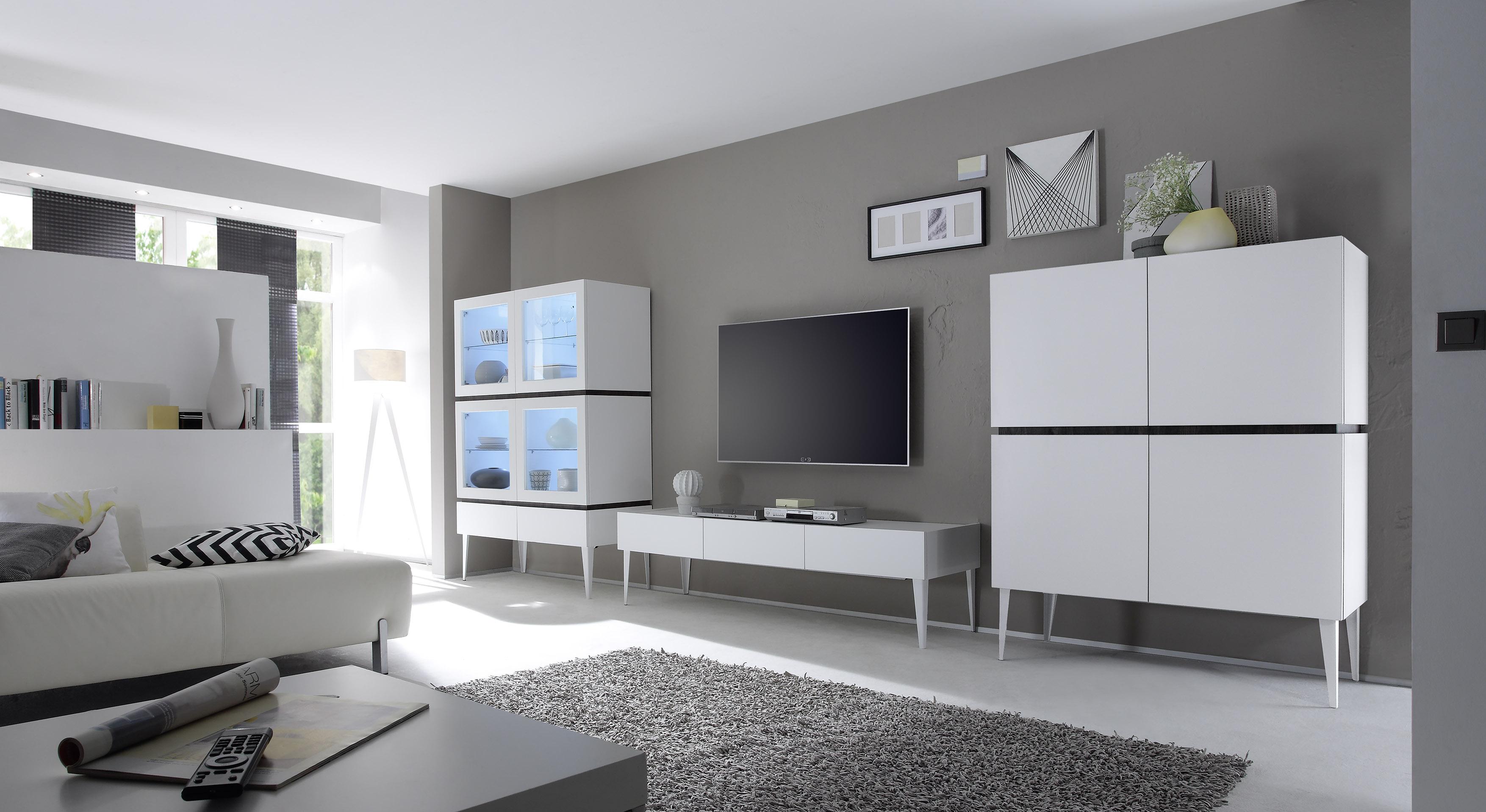 Best Haben Die Wahl With Sideboard Wohnzimmer