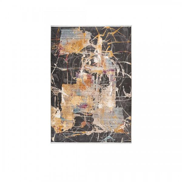 Teppich Artist 503 von Lalee