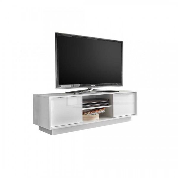 TV Schrank Ice von LC Spa