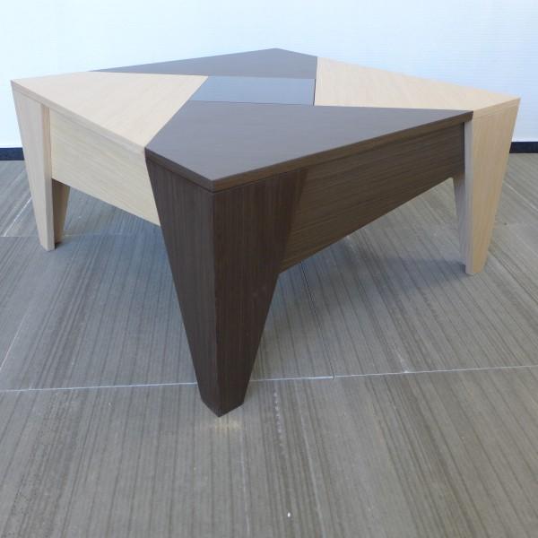 Tisch Dream von Simpo