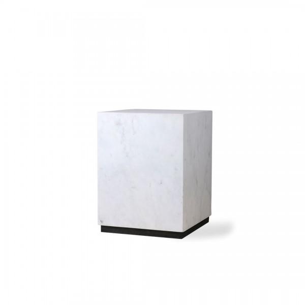 Beistelltisch Marmor M von HKliving
