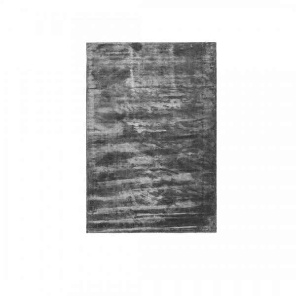 Teppich Bamboo 900 von Lalee