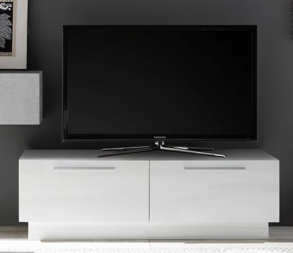 TV Schrank Infinity von LC Spa