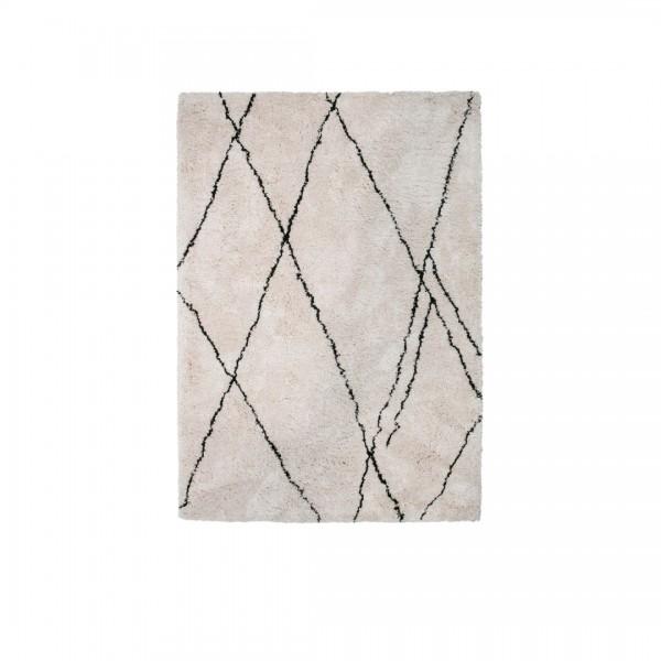 Teppich Cleo von De Eekhoorn