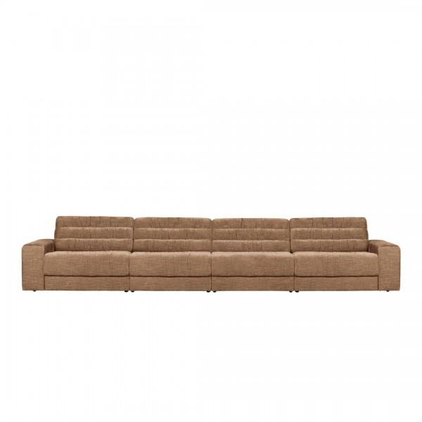 Sofa Date 4-Sitzer von BePureHome