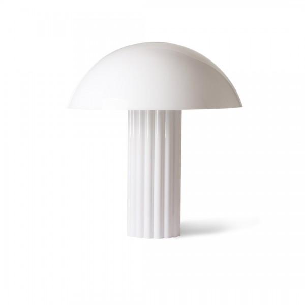 Tischleuchte Cupola von HKliving