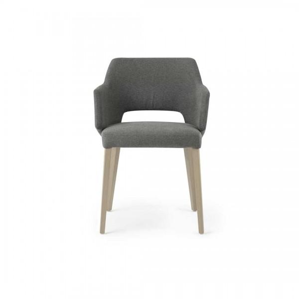 Stuhl Lena C02 von Mobitec
