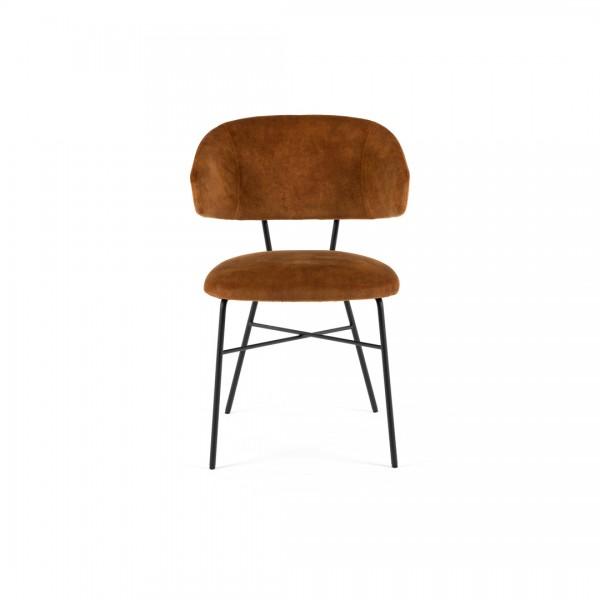 Stuhl Toro C04 von Mobitec