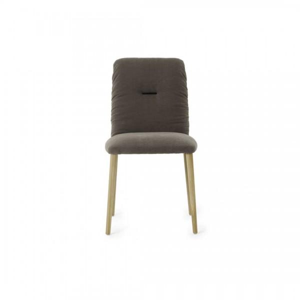 Stuhl Aura C01 von Mobitec