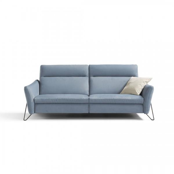 Sofa Gaia von Egoitaliano