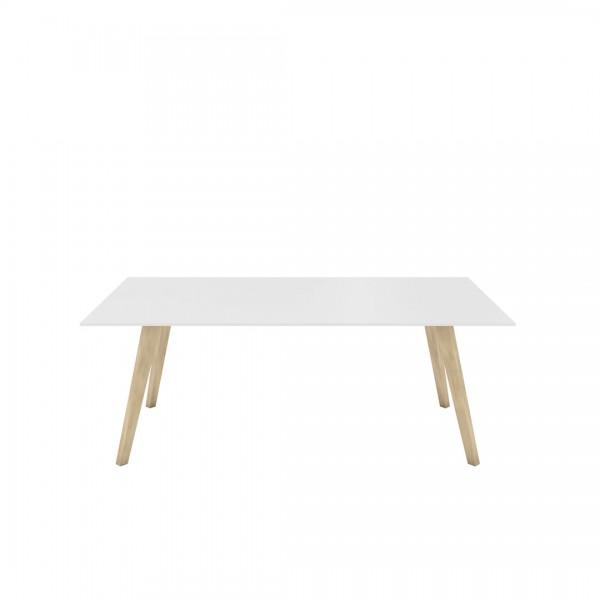 Tisch Mood T3 T0400 von Mobitec