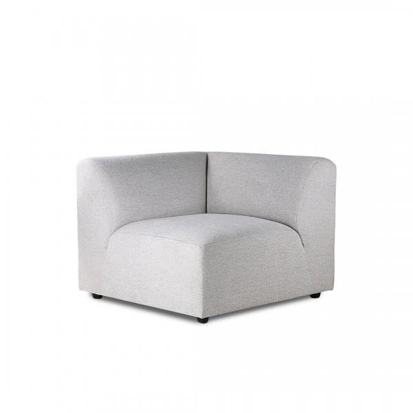 Sofa-Element Jax von HKliving