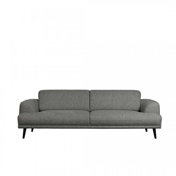 Sofa Brush von De Eekhoorn