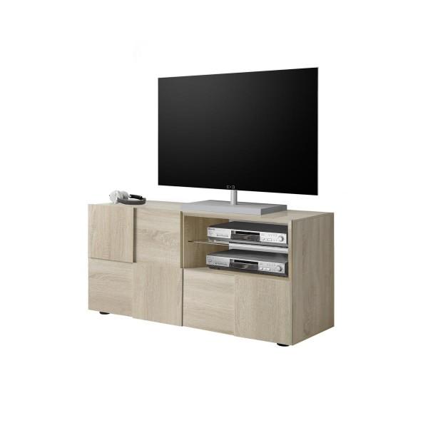 TV Schrank Dama 121cm von LC Spa