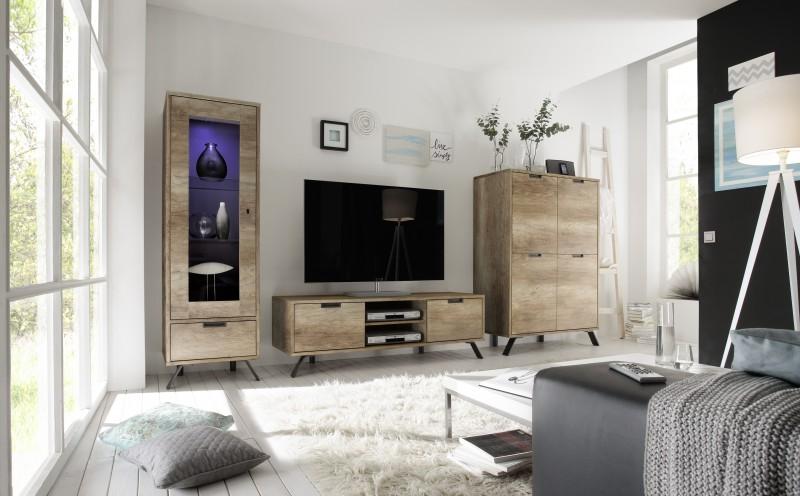 Möbelhäuser In Hanau awesome möbelhaus in hanau contemporary best einrichtungs