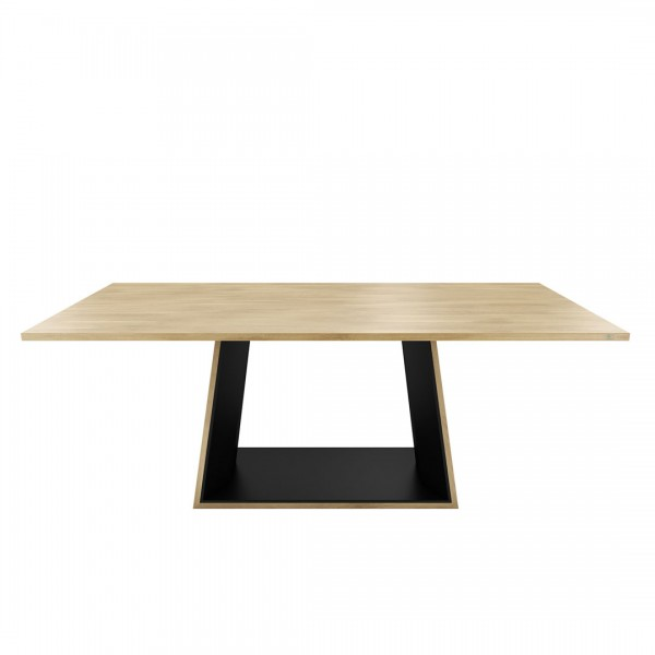 Tisch Mood T10 T0700 von Mobitec