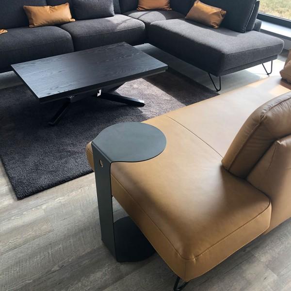 Tisch Tall von Egoitaliano