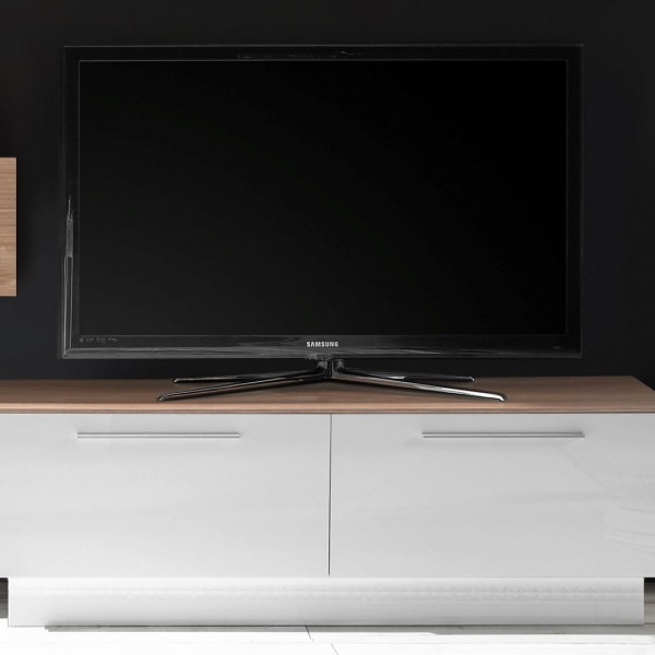 Abdeckung TV Schrank Infinity von LC Spa