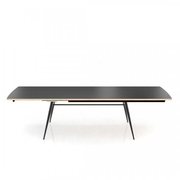 Tisch Mood T8 T0801 von Mobitec