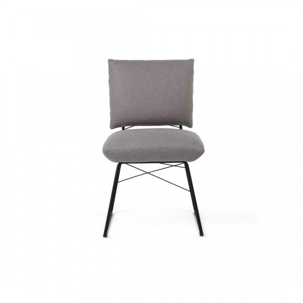 Stuhl Cosy C01 von Mobitec