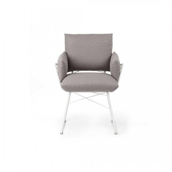 Stuhl Cosy C02 von Mobitec