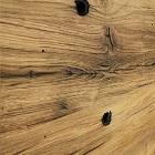 Eiche altes Holz