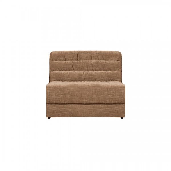 Sofa Date 1-Sitzer von BePureHome