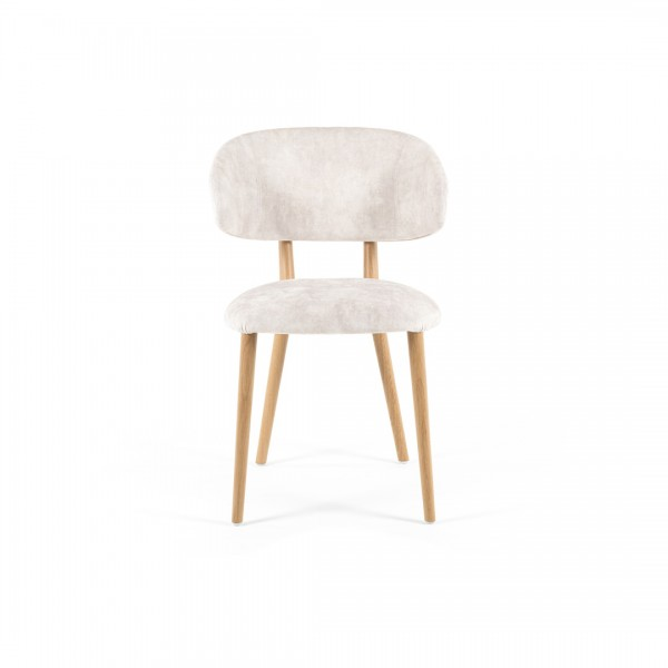 Stuhl Toro C02 von Mobitec