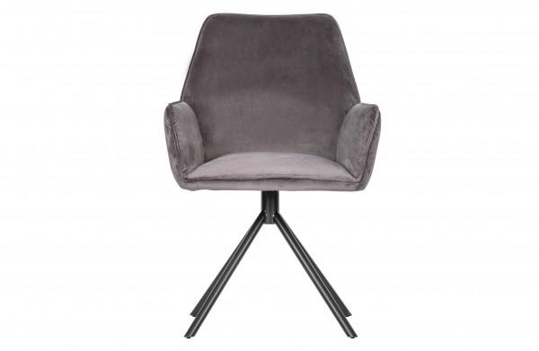 Stuhl Amber 2er Set von De Eekhoorn