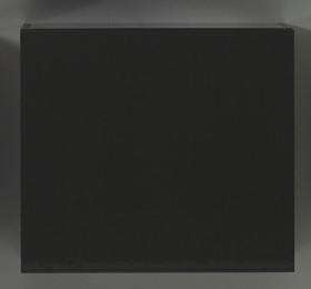 Hängewürfel Box von LC Spa