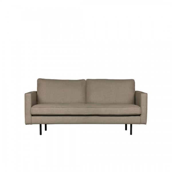 Sofa Rodeo von De Eekhoorn