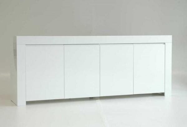 Sideboard Amalfi 210cm von LC Spa