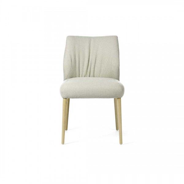 Stuhl Enora C04 von Mobitec